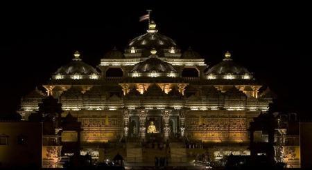 akshardham-temple-gandhinagar