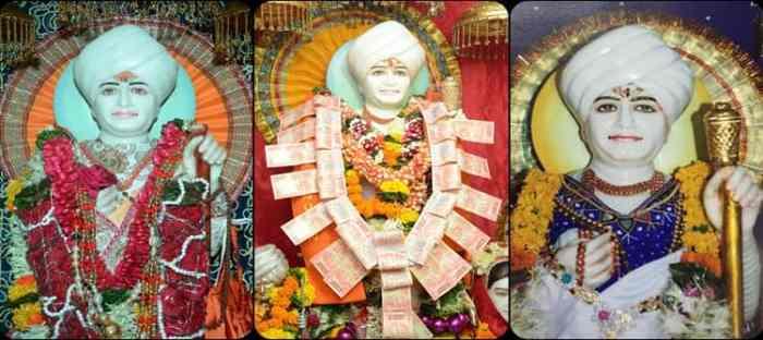shri-jalaram-temple-virpur