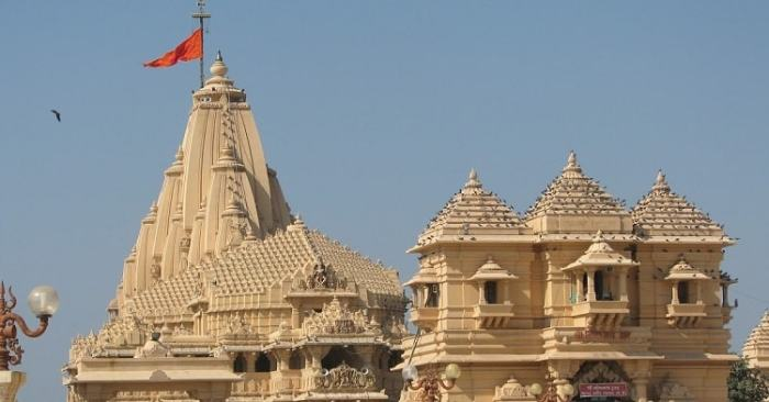 somnath-shiva-temple