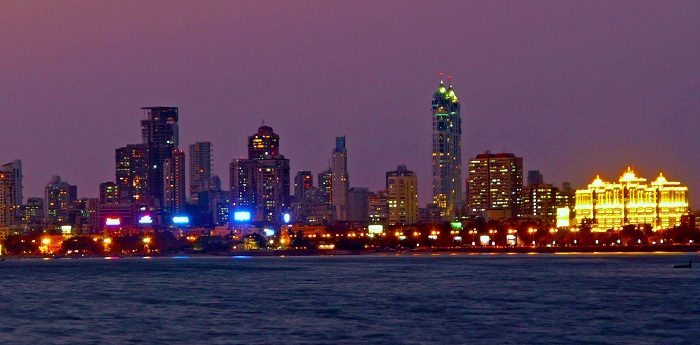 mumbai-skyline-at-night