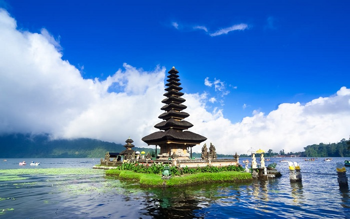 temple-of-bali
