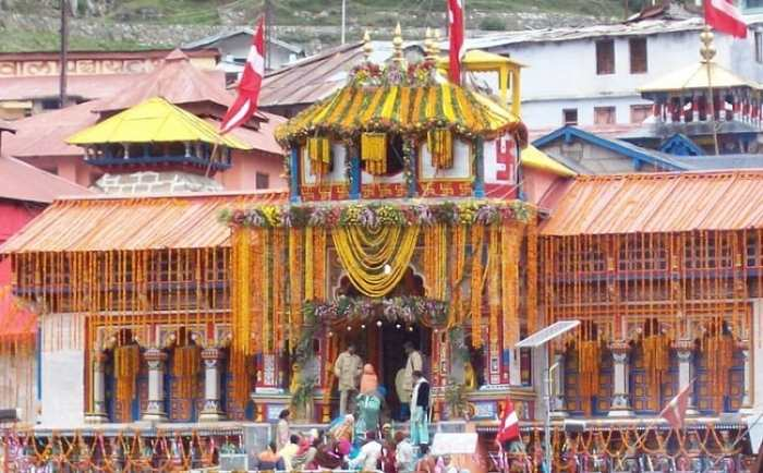badrinath-dham