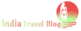 India Travel Blog – Indian Destination Experts